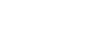 Ta Radio FRANCO - CFRH 88,1 - 106,7